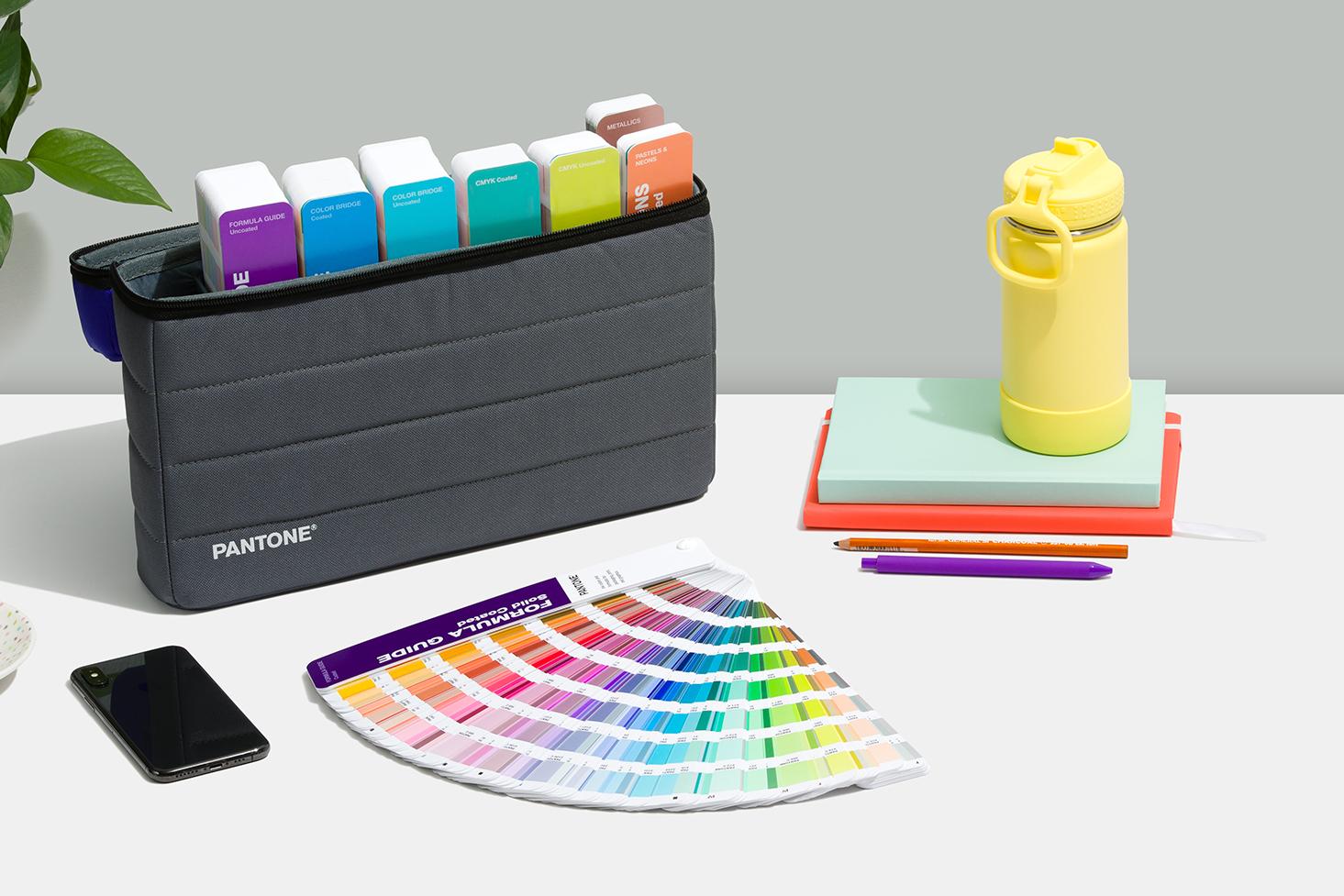 Наши лучшие графические инструменты для творческого пространства, в котором вы работаете