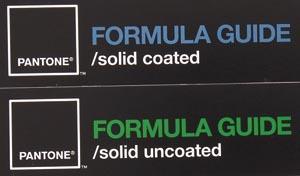История Formula Guide