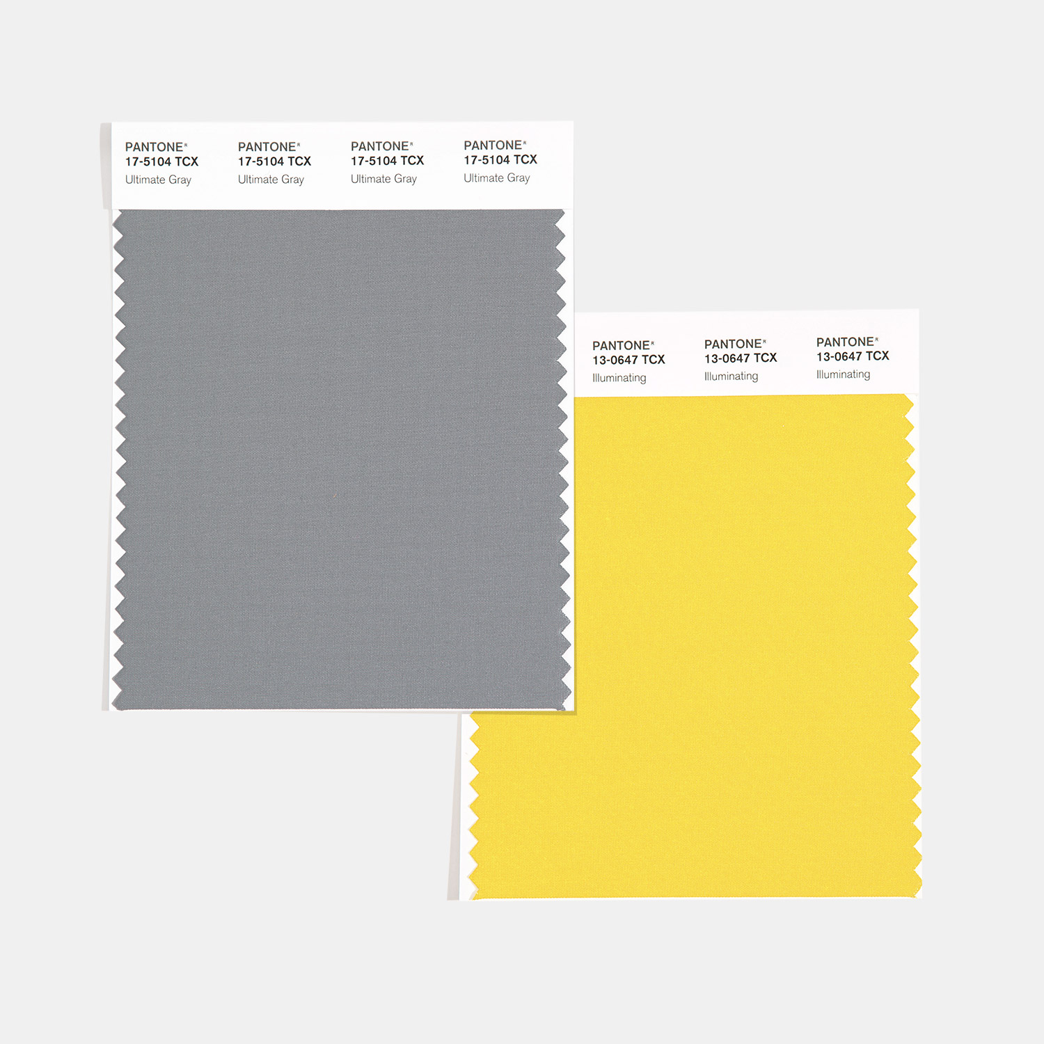 https://static.pantone.ru/public/Rk4jfRjxipcVXGy3VT6qm3/SWCD-TCX-color-of-the-year-2021-ultimate-gray-illuminating.jpg
