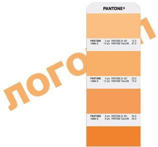 Как пользоваться цветовыми справочниками Pantone